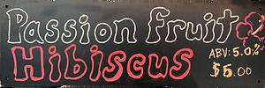 Houston%20Cider%20Compnay%20Passionfruit