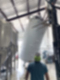 Houston Cider Company Tanks comp.jpg
