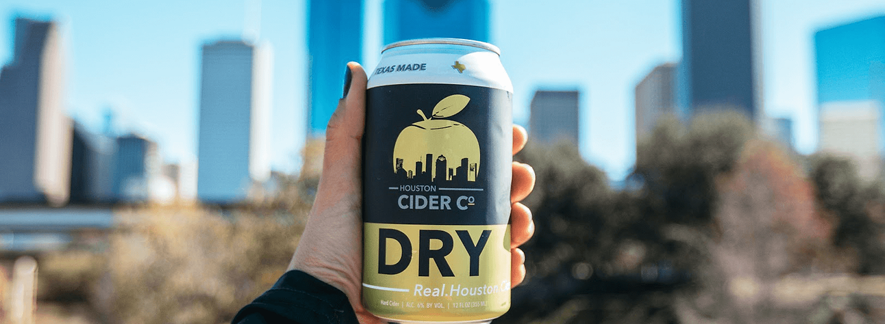 Houston Cider Company dry city (1).png