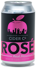 Houston Cider Company Rose.png