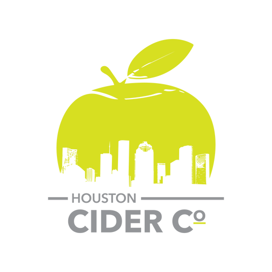 Houston Cider Compay