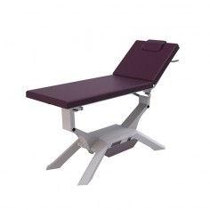 divan-table-d-examen-promotal-iquest.jpg