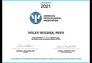 APA Certificate.png