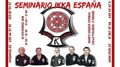 Seminario_IKKA_España_2018.jpg