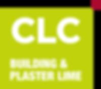 CLC-logo.png