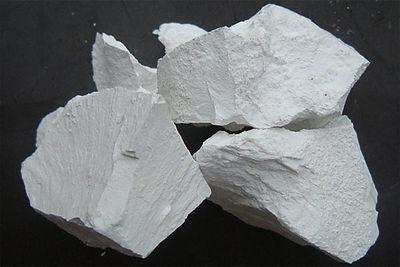 calcium-oxide.jpeg