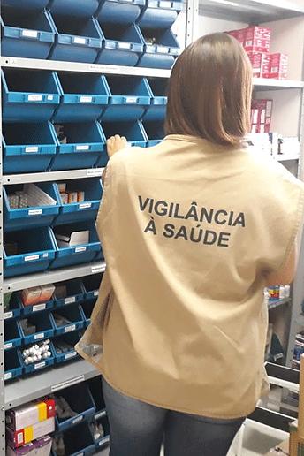 vigilancia-sanitaria-2.png