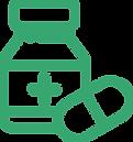 icone medicamentos.png