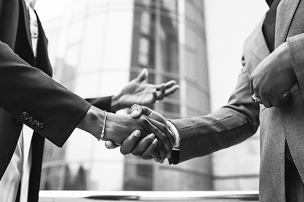 african-business-male-people-shaking-hands.png