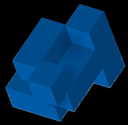 base_cubos.png