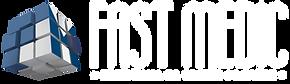 Logo-Escolhida-Fast-Medic_inv 15 cm.png