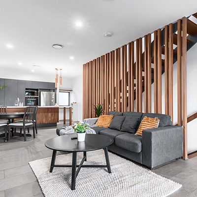 Southbank Townhouse