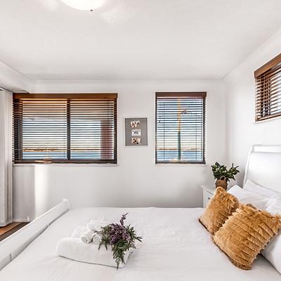 Gold Coast 3 Beds
