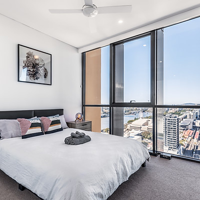 Southbank 2 Beds