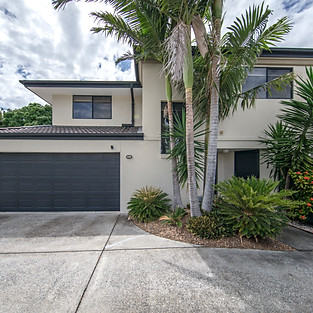 Gold Coast Realestate