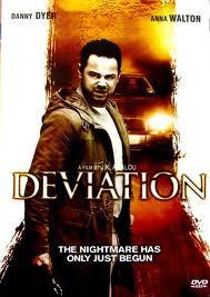 Deviation