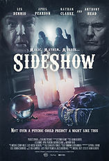Sideshow Poster High Res 1.jpg