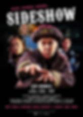 Sideshow Poster Final.jpg