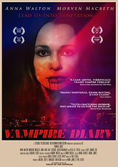 VAMPIRE-DIARY-2020.jpg