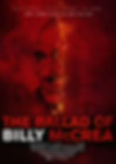 TBOBM-BILLY-MASTER-POSTER.jpg