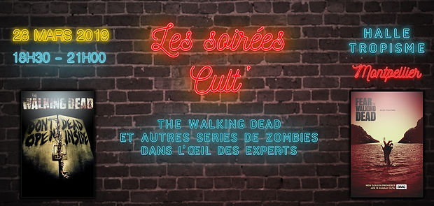 SOIREE CULT ZOMBIE.jpg
