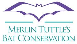 logo_MTBC