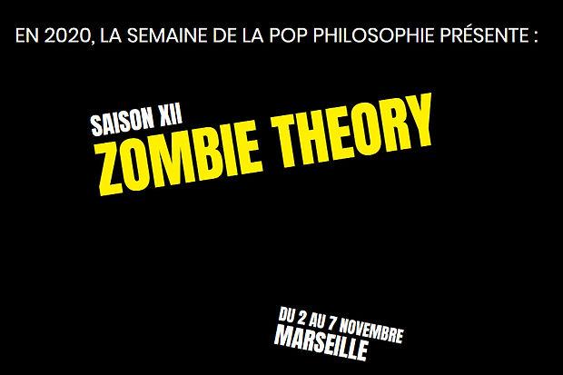 zombie_theory.jpg
