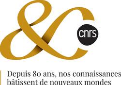 logoCNRS_80ans