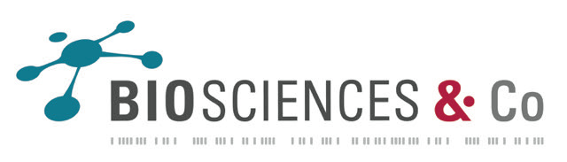 BIOSCIENCES & Co_Logo_CMJN2