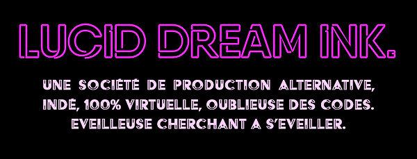 Lucid Dream Ink.jpg
