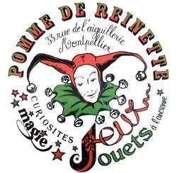 logo_pomme