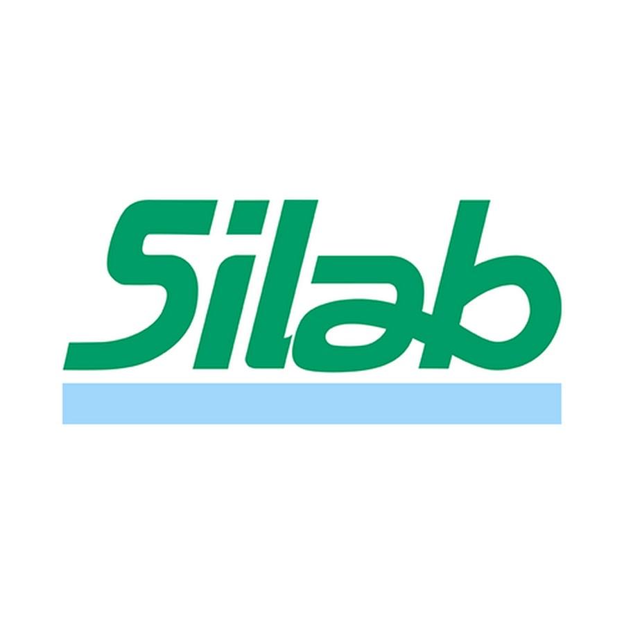 silab_logo