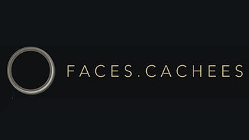 logo_faces_cachees_LARGE.jpg