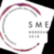rsz_logo4_smef.png