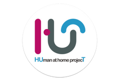 logo-HUT