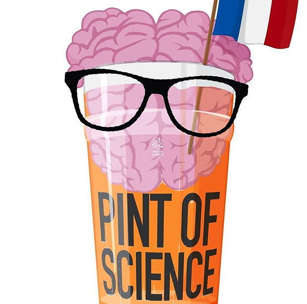 pint of science.jpg