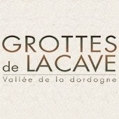 logo_grottedelacave