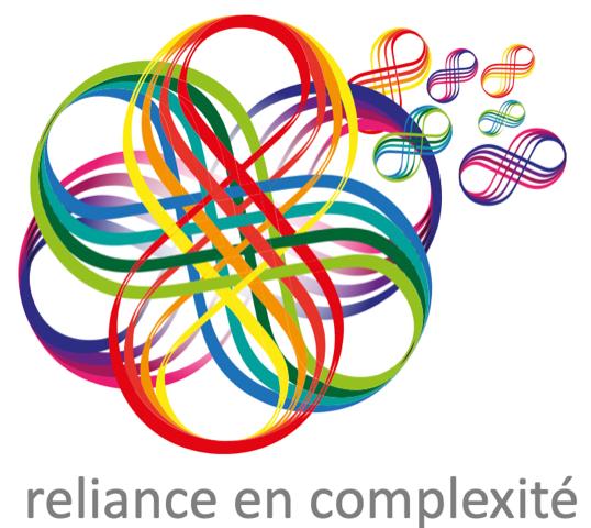 logo RECx