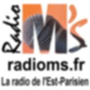 radioMs.jpeg