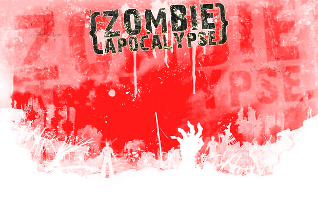 zombies.png