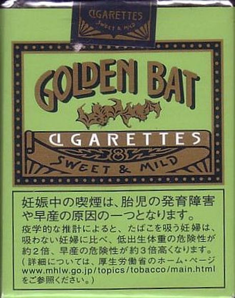 golden bat.jpg
