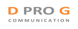 D PRO G Communication