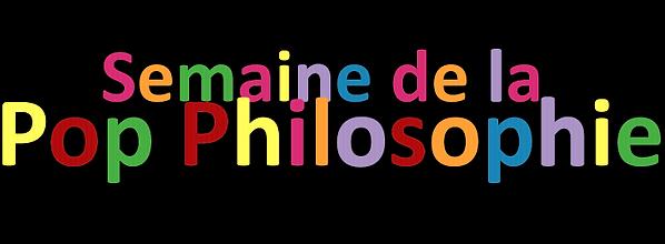 logo_SPP.png