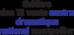 13Vents-CDN-signature-bleuquadri-2