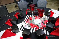 Room Design & Décor by _  Owner & Sharon