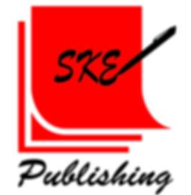 ske logo web_edited.jpg