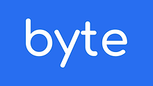 Byte.png