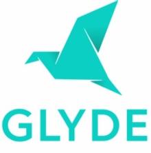 Glyde Logo.webp