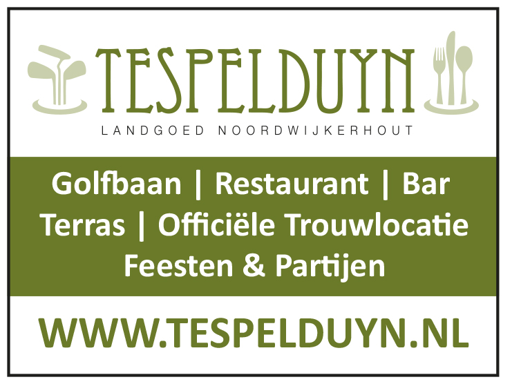 LOGO_Tespelduyn_Advertentie 2015 60x45mm