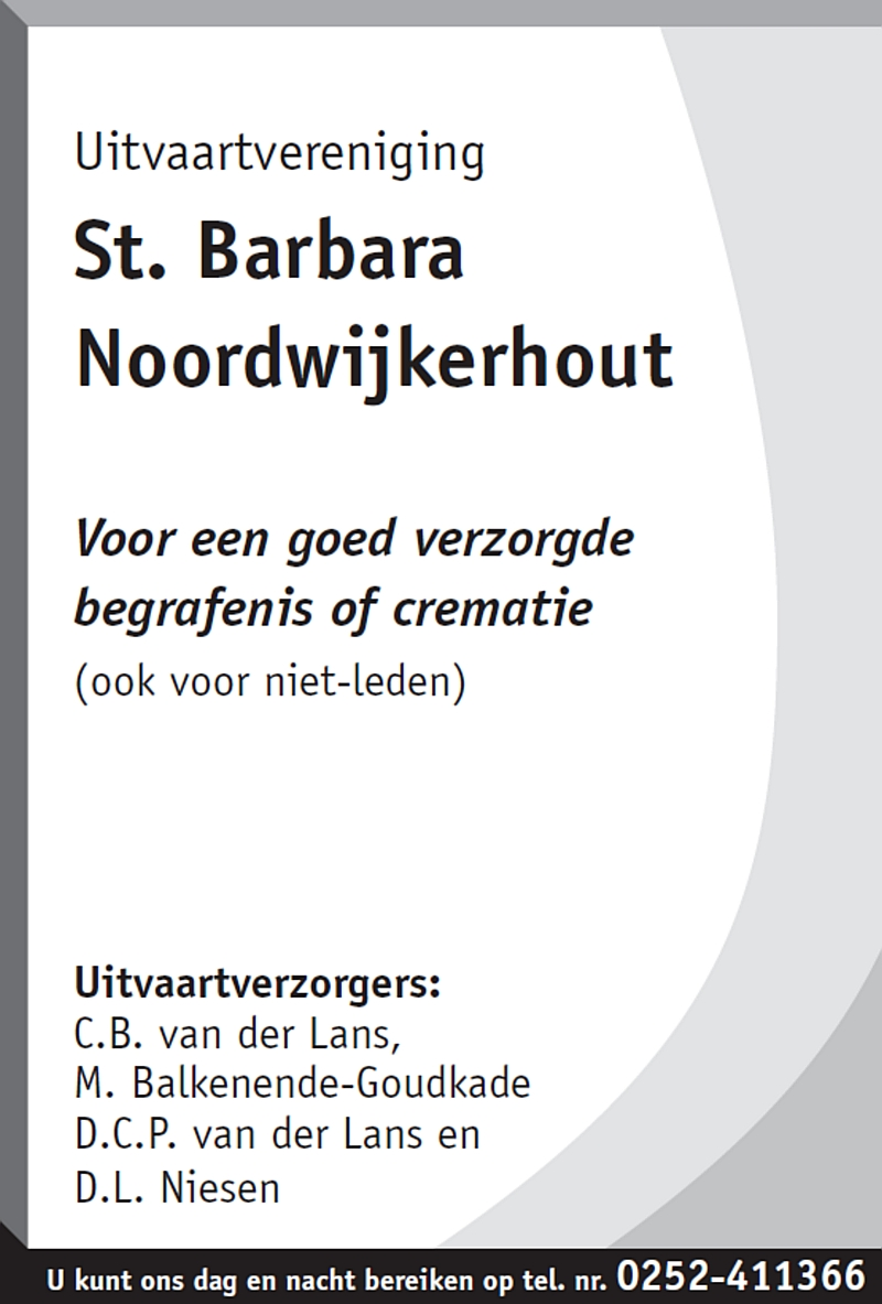 barbara advertentie 2016